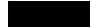 authorized facilitator team logo