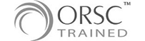 orsc logo